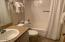 3641 NW Oceanview Dr, 117, Newport, OR 97365 - IMG-0932