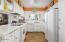 1124 SW Mark Street, Newport, OR 97365 - Kitchen 2