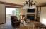 3641 NW Oceanview Dr, 117, Newport, OR 97365 - IMG-0922