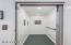 1124 SW Mark Street, Newport, OR 97365 - Elevator
