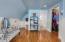 1124 SW Mark Street, Newport, OR 97365 - master bedroom 3