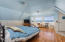1124 SW Mark Street, Newport, OR 97365 - Master bedroom