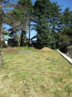 TL 1110100 SW 9th St, Lincoln City, OR 97367 - SW Lincoln City Lot