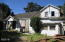 831 SW Galley Ave, Lincoln City, OR 97367 - Permitted Addition