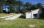 831 SW Galley Ave, Lincoln City, OR 97367 - Engeneered Retaining Wall