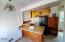 3062 SW Coast Ave, Lincoln City, OR 97367 - 20190727_110716-01