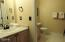 5201 SW Hwy 101, 403, Lincoln City, OR 97367 - Bathroom