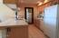 5201 SW Hwy 101, 403, Lincoln City, OR 97367 - Kitchen 1