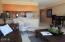 5201 SW Hwy 101, 403, Lincoln City, OR 97367 - Great Room