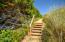1460 NW Powe Dr, Seal Rock, OR 97376 - _NZ66561-RMLS