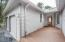 415 SW Spindrift, Depoe Bay, OR 97341 - Front Porch