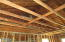 831 SW Galley Ave, Lincoln City, OR 97367 - Interior  Framing