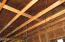 831 SW Galley Ave, Lincoln City, OR 97367 - Framing