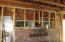 831 SW Galley Ave, Lincoln City, OR 97367 - Open Framing
