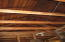 831 SW Galley Ave, Lincoln City, OR 97367 - Ceiling