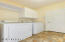 34330 Sandpiper Dr, Pacific City, OR 97135 - Utility Room