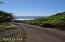6900 BLK NE Neptune Dr, Lincoln City, OR 97367 - Private drive