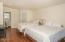 495 SW 37th Pl., Lincoln City, OR 97367 - Master Suite