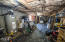 544 SE 4th St, Toledo, OR 97391 - 29 Basement