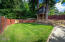 544 SE 4th St, Toledo, OR 97391 - 4 Backyard.2