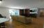 236 SE 130th Ct, South Beach, OR 97366 - Family Rm