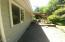236 SE 130th Ct, South Beach, OR 97366 - front patio