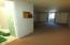 236 SE 130th Ct, South Beach, OR 97366 - Living space above garage