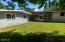 236 SE 130th Ct, South Beach, OR 97366 - Shed