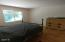 236 SE 130th Ct, South Beach, OR 97366 - Master Bdrm