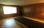 236 SE 130th Ct, South Beach, OR 97366 - 2nd bdrm