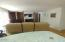 236 SE 130th Ct, South Beach, OR 97366 - Open-concept