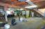 236 SE 130th Ct, South Beach, OR 97366 - Back garage access