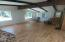 236 SE 130th Ct, South Beach, OR 97366 - Living Room
