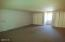 236 SE 130th Ct, South Beach, OR 97366 - Space