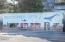 1736 NE Hwy 101, Lincoln City, OR 97367 - Exterior