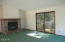 2110 NE Reef Ave, Lincoln City, OR 97367 - Living room