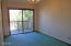 2110 NE Reef Ave, Lincoln City, OR 97367 - Dining room