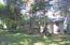 2110 NE Reef Ave, Lincoln City, OR 97367 - Backyard