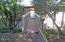 2110 NE Reef Ave, Lincoln City, OR 97367 - Backyard access ramp