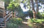 2110 NE Reef Ave, Lincoln City, OR 97367 - Mature landscaping