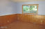 2110 NE Reef Ave, Lincoln City, OR 97367 - Downstairs bedroom