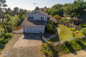2015 NW Oceanview Dr, Newport, OR 97365 - 2015 NW Oceanview Dr