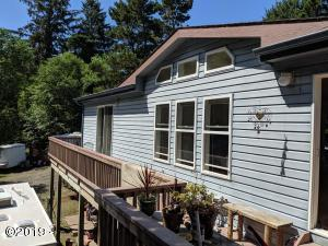 759 NW Cross St, Seal Rock, OR 97376 - IMG_20190727_114218