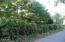 TL 02400 NE Benton St, Newport, OR 97365 - Street view