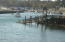 1000 SE Bay Blvd M111, Newport, OR 97365 - Marina & Amenities