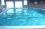 1000 SE Bay Blvd M111, Newport, OR 97365 - Embarcadero Pool