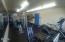 1000 SE Bay Blvd M111, Newport, OR 97365 - Embarcadero Exercise