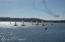 1000 SE Bay Blvd M111, Newport, OR 97365 - Embarcadero Regatta