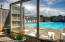 2613 NW Parker Ave, Waldport, OR 97394 - bayshore pool