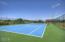 2201 Parker, Waldport, OR 97394 - bayshore tennis